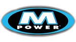 m-power-logo