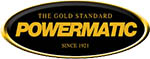 powermatic-logo